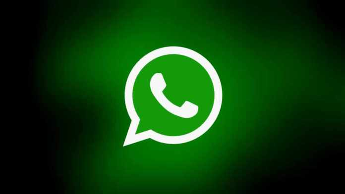 WhatsApp rollout new features soon
