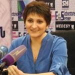 Anna-Stepanyan
