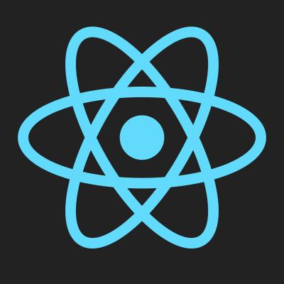 ReactとFluxとReduxについて順を追って整理する