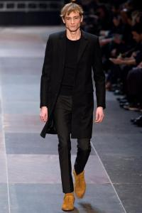 Saint-Laurent-Fall-2013-Men-12_zps27147247