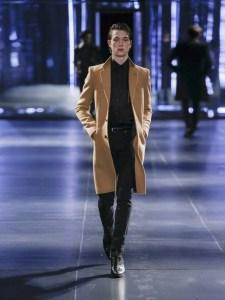 saint-laurent-camel-chesterfield-camel-hair-overcoat-beige-product-3-811840427-normal_large_flex