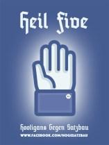 heilfive