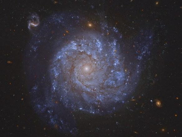 NGC1309_HLA