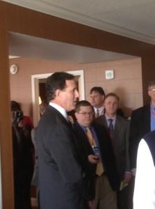 Rick_Santorum
