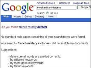 french_googleresults