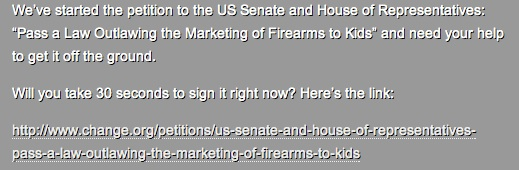 nrawatchPetition1