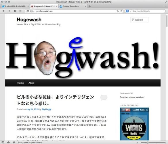 Hogewashdotnet201307211957Z