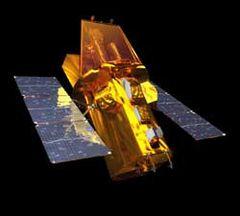 240px-Swift_spacecraft