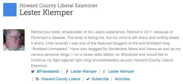 examiner_lester_klemper