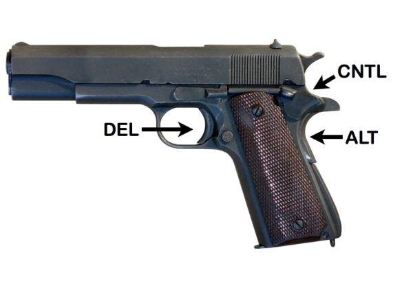 M1911_C_A_D.001