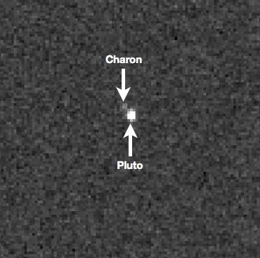 Pluto_Charon_NewHorizons