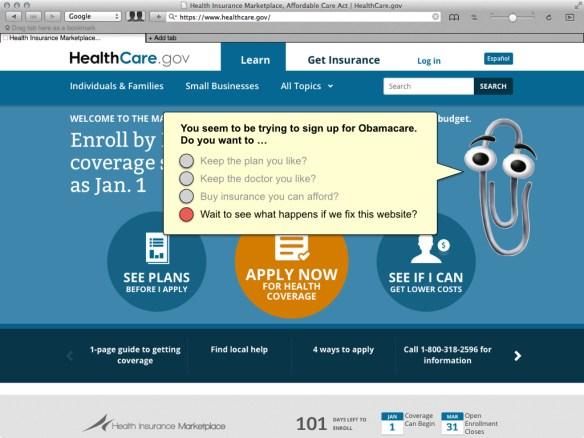 Obamacare_Clippy.001