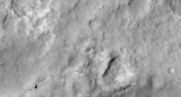 Curiosity_from_orbit