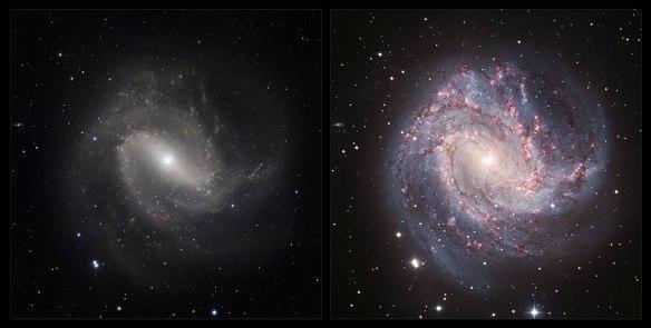 M83VisibleandIRj.pg