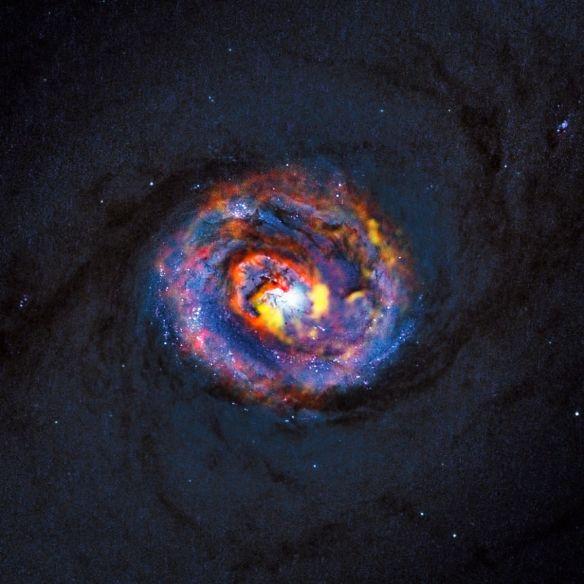 Composite_NGC_1433