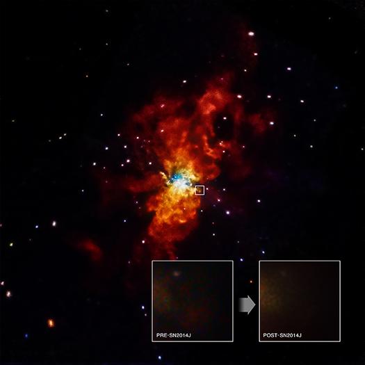 m82_supernova