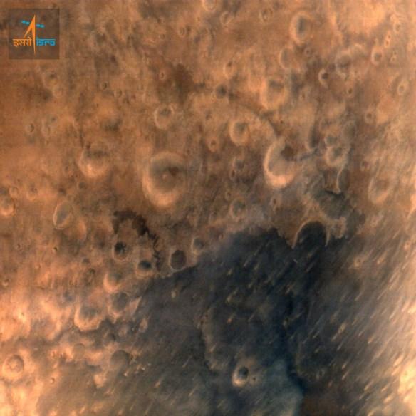 mars1(ISRO)