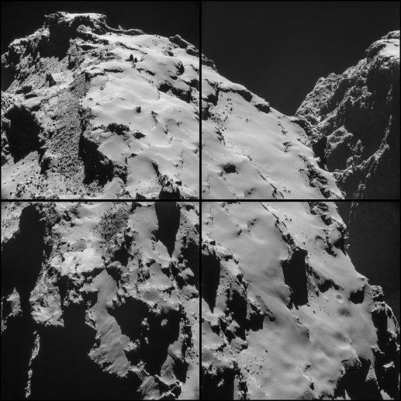 Rosetta 20141028