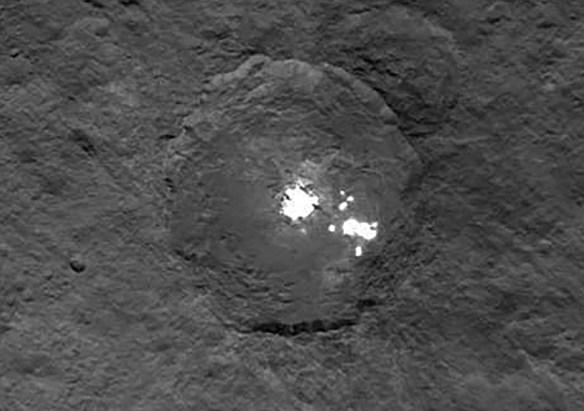 Ceres-June-6-tight