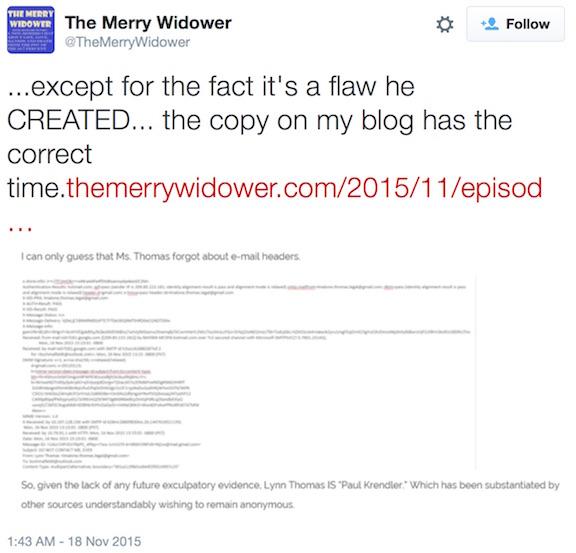 TheMerryWidower201511180643Z