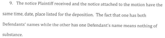 paragraph9