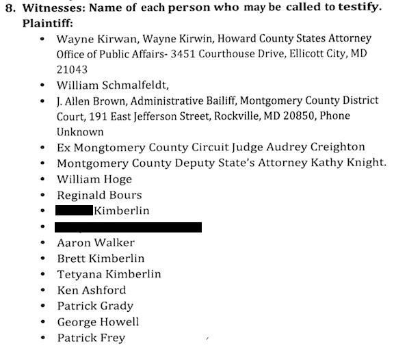 bk_tk-pretrial-witnesses