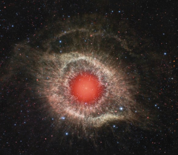 helix-nebula-in-ir