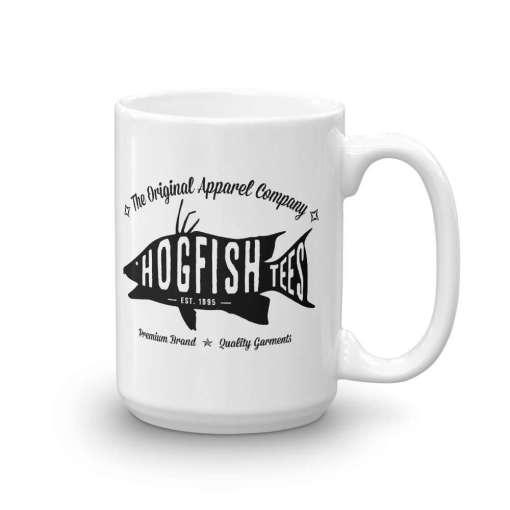 HFT fish2e mockup Handle on Right 15oz