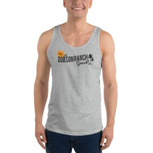 Keep Dobson Ranch 1b mockup Front Mens Athletic Heather