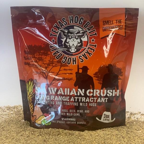 Sawaiian Crush 2 pack