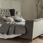 Hoggs Furniture Newry Bedroom Furniture