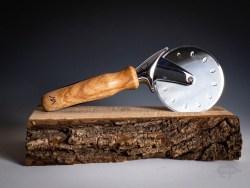 Watty Tree Kitchen Utensils
