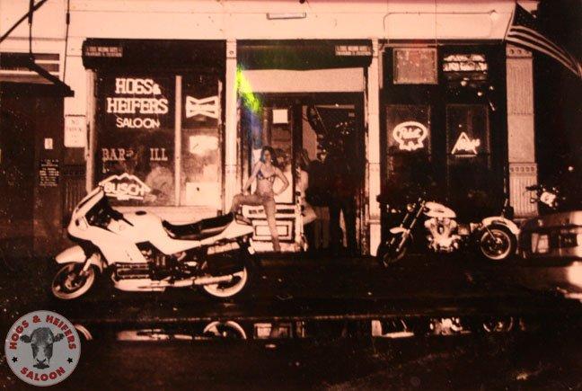 Hogs & Heifers Saloon New York_0012