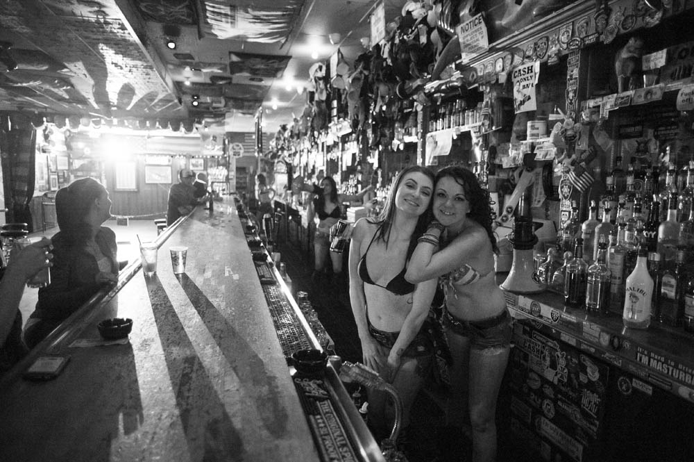 Hogs & Heifers Saloon New York_0017