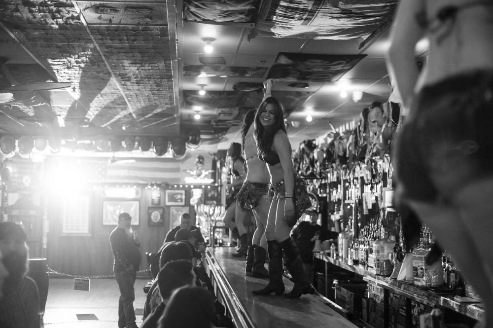 Hogs & Heifers Saloon New York_0034