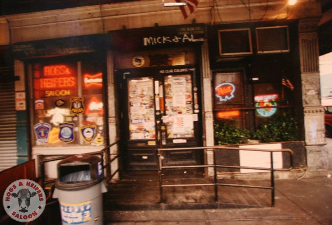 Hogs & Heifers Saloon New York_0042