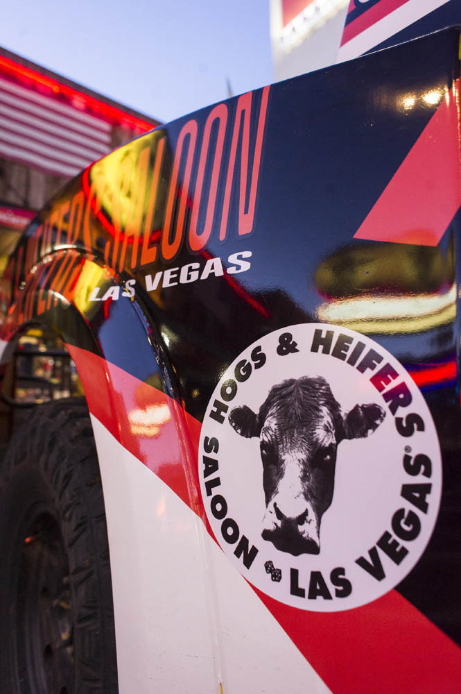 Hogs & Heifers Saloon New York_0046