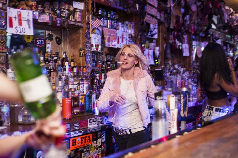 Hogs & Heifers Saloon New York_0082