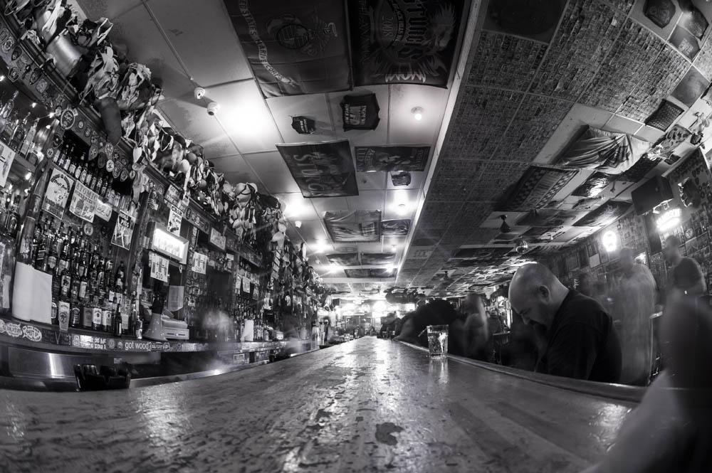 Hogs & Heifers Saloon New York_0172