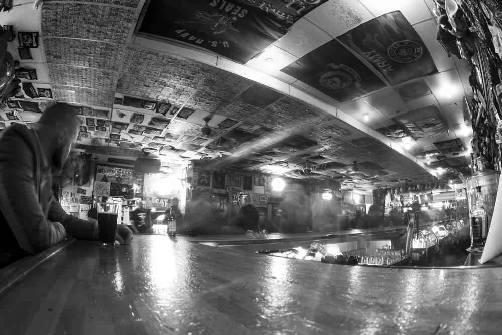Hogs & Heifers Saloon New York_0173