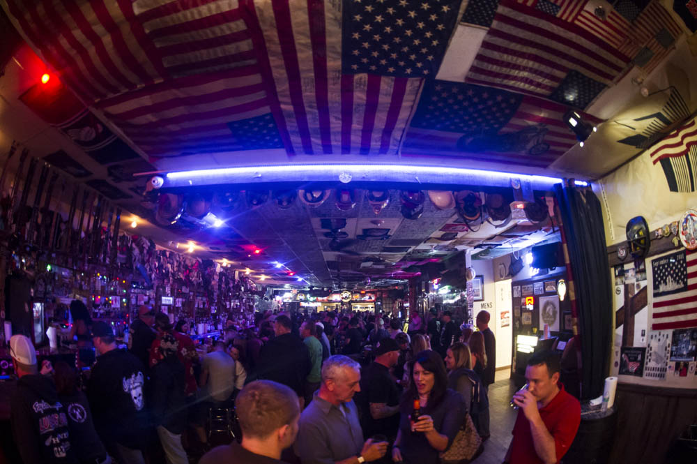 Hogs & Heifers Saloon New York_0231