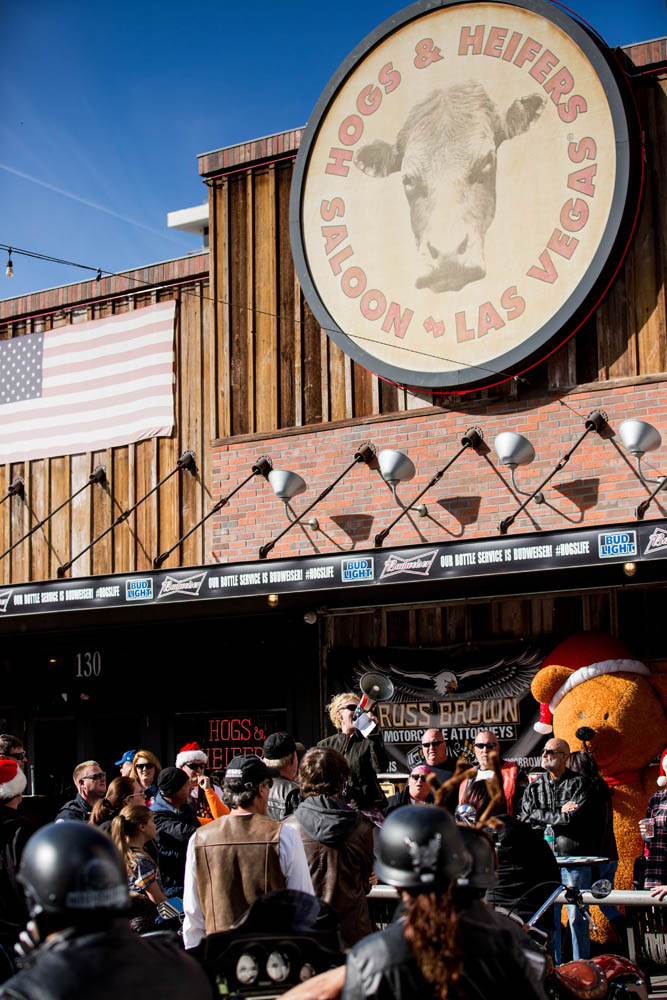Hogs & Heifers Saloon_0002
