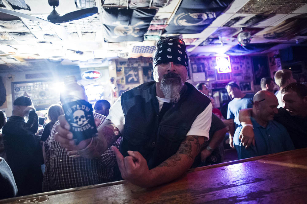 Hogs & Heifers Saloon_0061