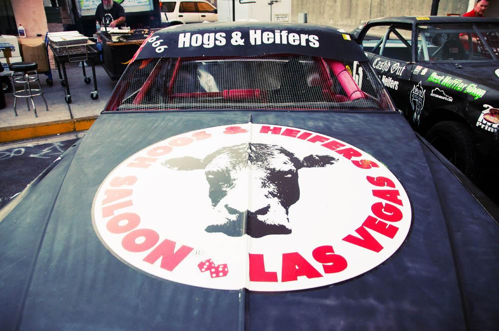Hogs and Heifers Saloon_0001