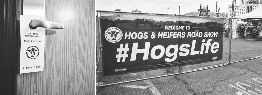 Hogs and Heifers Saloon_0001