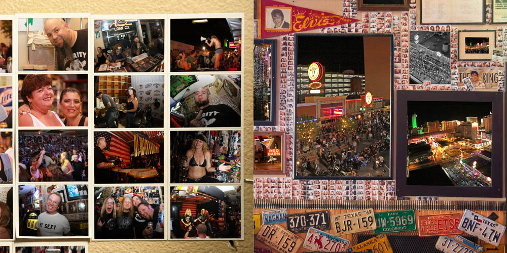 Hogs and Heifers Saloon_0019