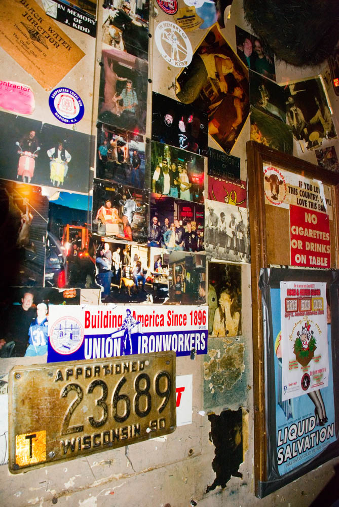 Hogs and Heifers Saloon_0022