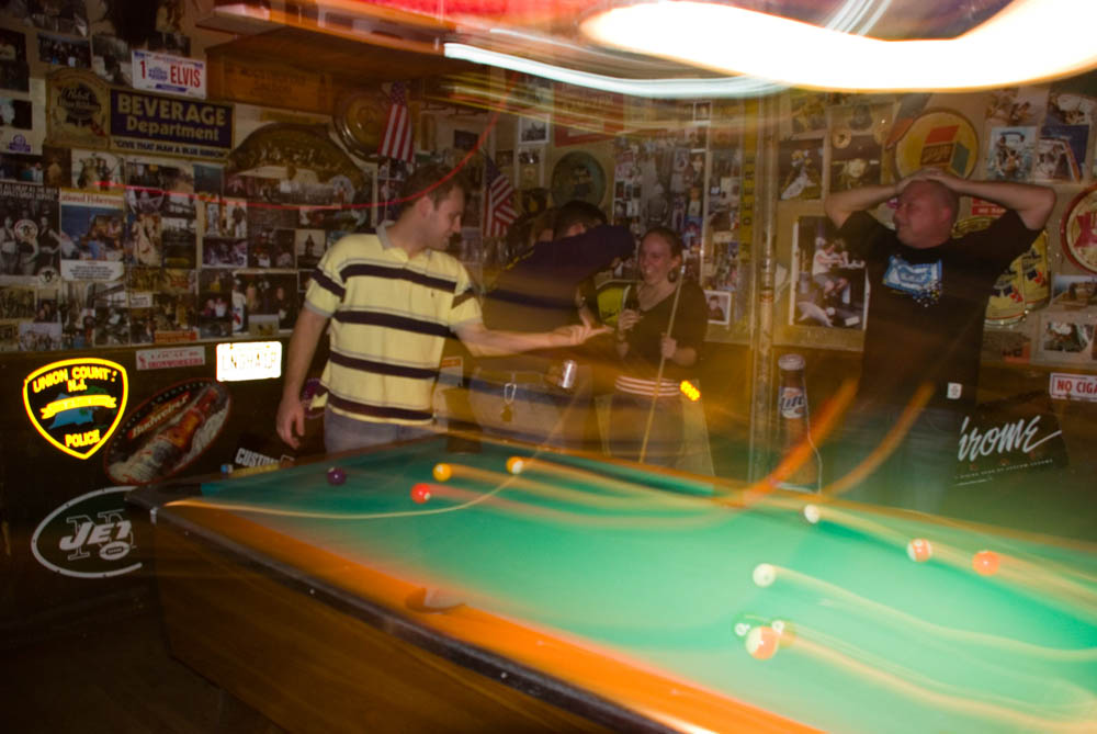 Hogs and Heifers Saloon_0024