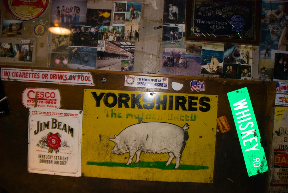 Hogs and Heifers Saloon_0026