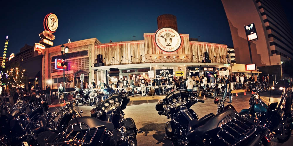 Hogs and Heifers Saloon_0030
